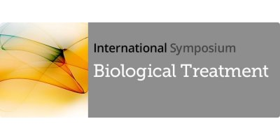 International Symposium on Biological Treatment