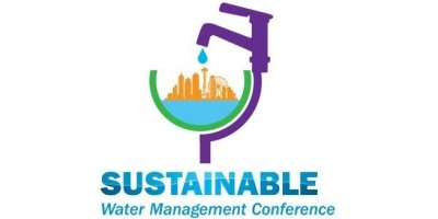 2018 Sustainable Water Management Conference