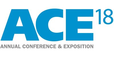 ACE18 - AWWA Annual Conference & Exposition