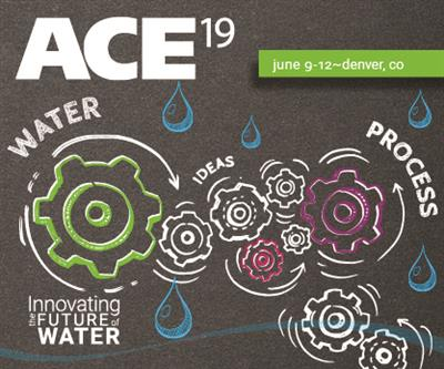 ACE19 Annual Conference & Event