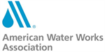 2020 AWWA/WEF Utility Management Conference™