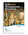 Iron and Manganese Removal Handbook,