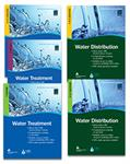 Water System Operations (WSO) Series