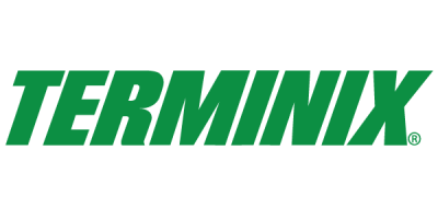 Terminix International Company Limited