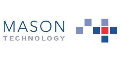 Mason Technology