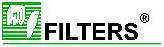 Filters s.r.l.