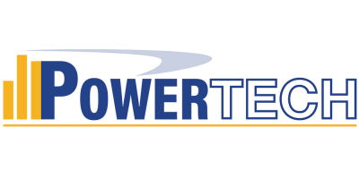 CG Powertech Inc.