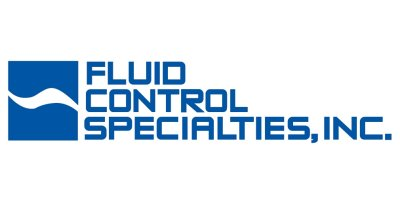 Fluid Control Specialties, Inc