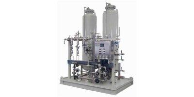 Generon - Model PSA - Oxygen Generator