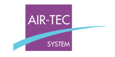 AIR-TEC System s.r.l.