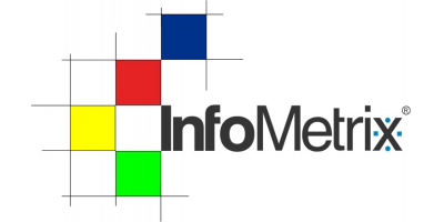 Infometrix, Inc.