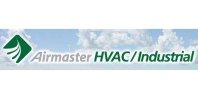 Airmaster Ventilation