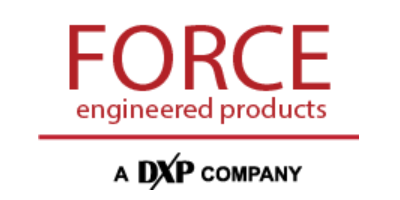 FORCE Engineered Products, Inc