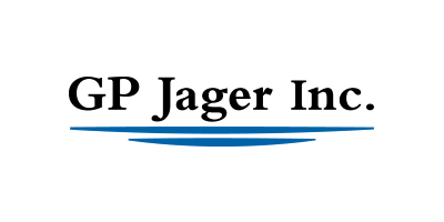 GP Jager, Inc.