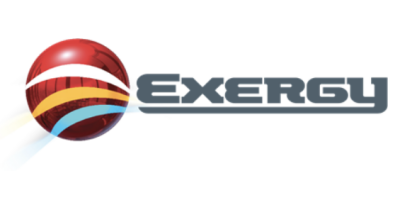 Exergy Technologies Corporation