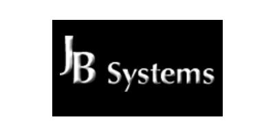 JB Systems, Inc.
