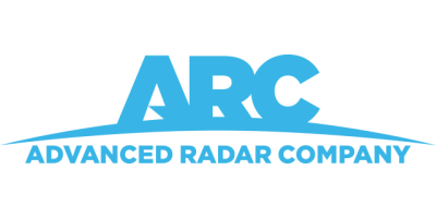 Advanced Radar Company