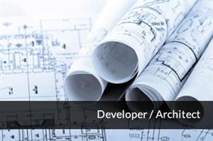 Developer / Architect Services