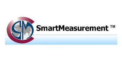 SmartMeasurement