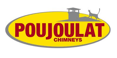 Poujoulat UK LTD