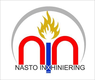 Nasto Inxhiniering sh.p.k.