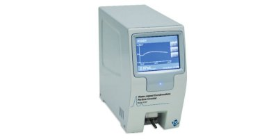 Model 3787 - General Purpose Water Based Condensation Particle Counte Monitor