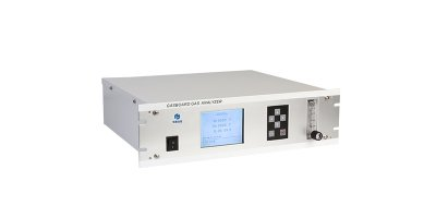 Gasboard - Model 3000Plus - Online Infrared Flue Gas Analyzer