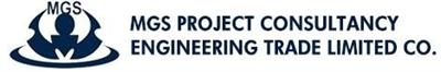 MGS Project Consultancy Engineering
