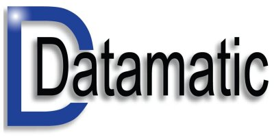 Datamatic LTD
