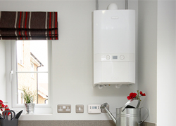 Combi Boilers - Request up to 4 Quotes