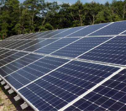 Solar Panels - Compare Quotes from our Suppliers