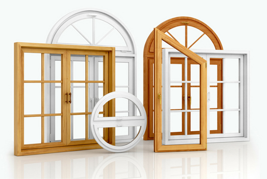 Double Glazed Windows - Compare Prices and Suppliers