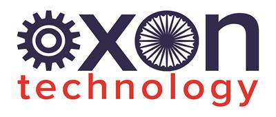 Oxon Technology Pvt Ltd