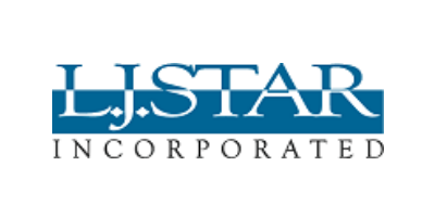 L.J. Star Incorporated