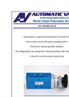 Automatic - Model L20 - Latching Valve - Brochure