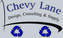 Chevy Lane Inc