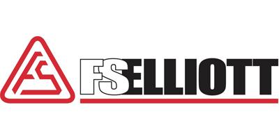 FS-Elliott