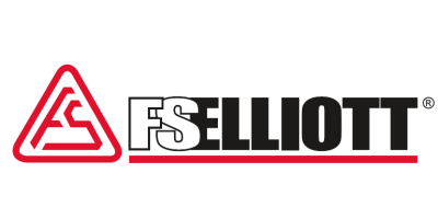 FS-Elliott Co., LLC