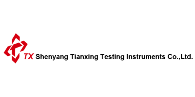Shenyang Tianxing Testing lnstruments Co., Ltd.