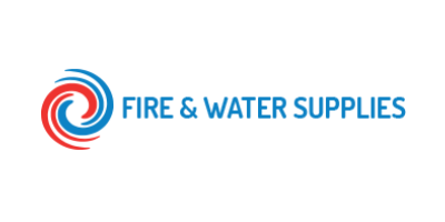 Fire and Water Supplies Limited