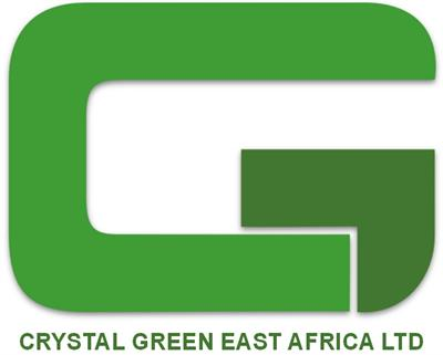 CRYSTAL GREEN EAST AFRICA LTD