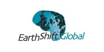 EarthShift Global LLC