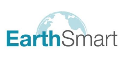 EarthSmart - Life Cycle Assessment Software (LCA)