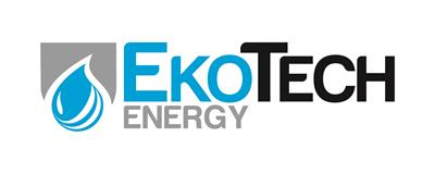 Ekotech Energy, LLC.