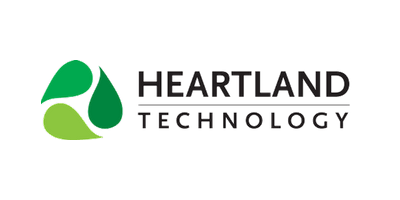 Heartland Technology Partners, LLC