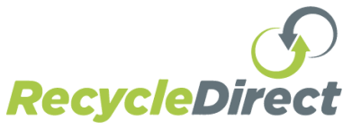 Recycle Direct Ltd.