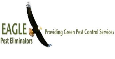 Eagle Pest Eliminators