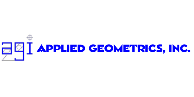 Applied Geometrics, Inc. (AGI)