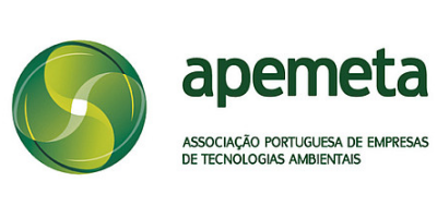 Association of Portuguese Enterprises of Environmental Technologies (APEMETA)