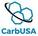 Carb USA LLC